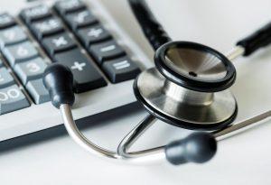 היעדרות מעבודה עקב מחלה