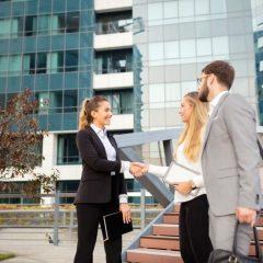 הבהרה למעסיקים: איסור העסקת עובדים בשעות נוספות, שלא בהתאם לחוק שעות עבודה ומנוחה