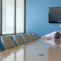 היתר לעבודה במנוחה השבועית לפי חוק שעות עבודה ומנוחה