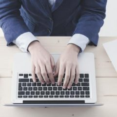 ניהול שכר – איך עושים את זה?