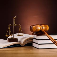 כתבי אישום הוגשו נגד 11 חברות שהזמינו שירותים מחברות ללא רישיון
