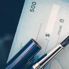 תלוש השכר – עדכוני חקיקה