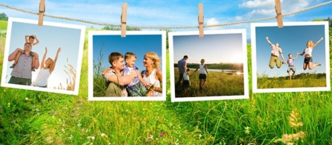 13053675 - enjoying the life together