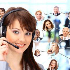 החובה למסור מידע למועמד לעבודה