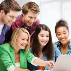 בני נוער עובדים – תנאי עבודה
