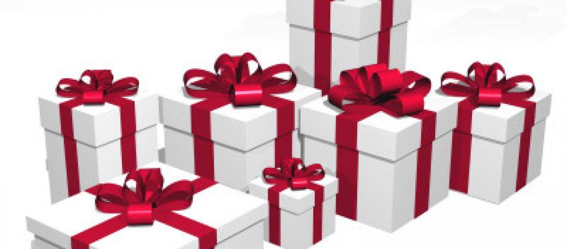 מיסוי מתנות בישראל